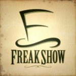 Freak Show Logo